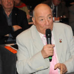 Roger Barbieux à propos de l'ONACVG