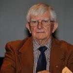 Christian Marès, Président d'Honneur