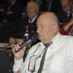 Georges Merle au sujet des OPEX