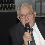 Pierre Bellet au sujet de l'ONACVG