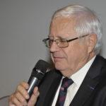 Gérard Poupa et la politique financière de la Fédération