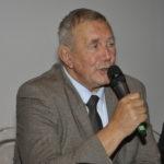 Pierre Destarac au nom des OPEX