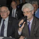 Jean-Philippe Huet propose de recruter les OPEX par flyer