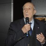 Yves Largot intervient sur le 5 décembre