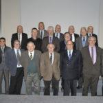 Les OPEX en compagnie de membres du Bureau Fédéral