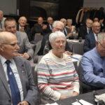 Les élus du Loiret