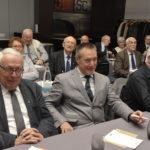 Les OPEX en compagnie de Raymond Gimbert