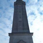 Vue sur la Tour Lanterne